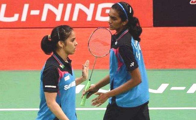 सिंधू और साइना मलेशिया मास्टर्स से बाहर, भारतीय चुनौती समाप्त