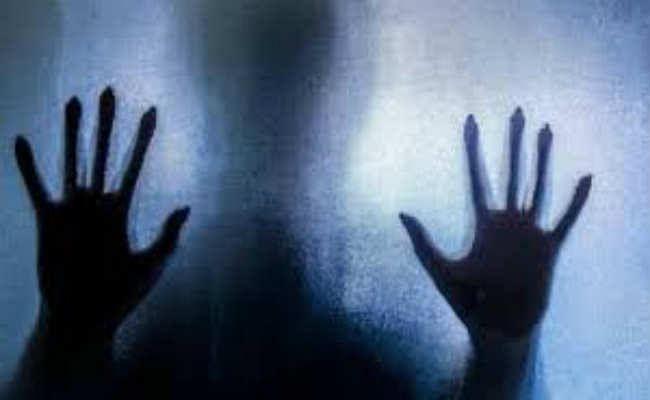 गैंगरेप मामला : आरोपित बोले-  मर्जी से गयी थी छात्रा