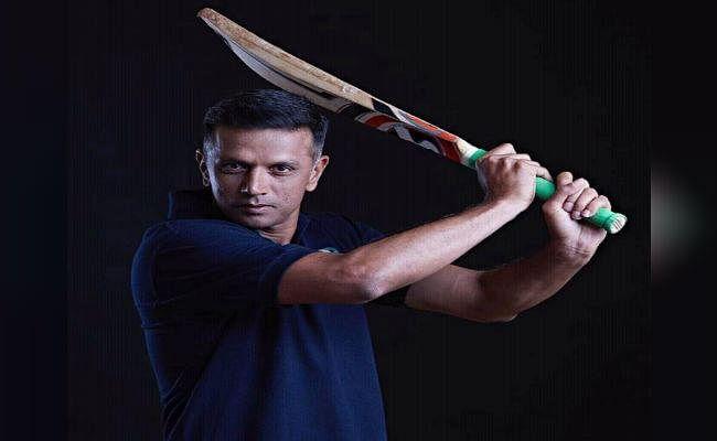 अपना 47वां बर्थडे सेलिब्रेट कर रहे हैं ''द वॉल'' राहुल द्रविड़, ये हैं उनकी कुछ बेहतरीन पारियां