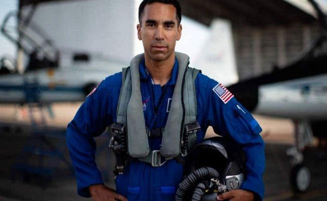 भारतीय मूल के अमेरिकी सहित नासा के नये अंतरिक्षयात्री भविष्य के अभियानों के लिए हुए चयनित