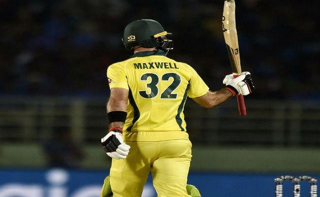 ब्रेक के बाद टीम में लौट आया ऑस्ट्रेलिया का यह ''खूंखार'' खिलाड़ी