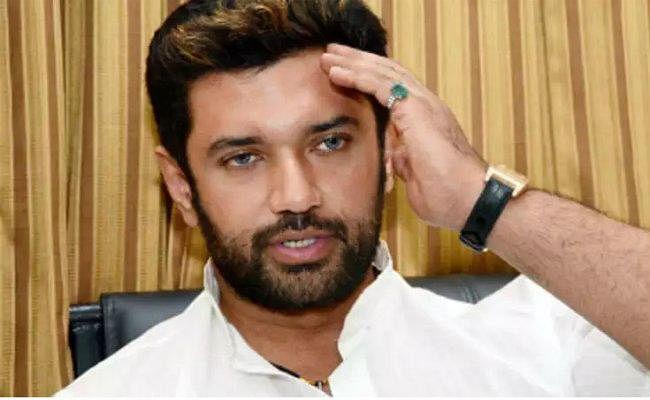 राजद व कांग्रेस का किला जीतने की तैयारी में लोजपा, 119 सीटों पर चुनाव की तैयारी