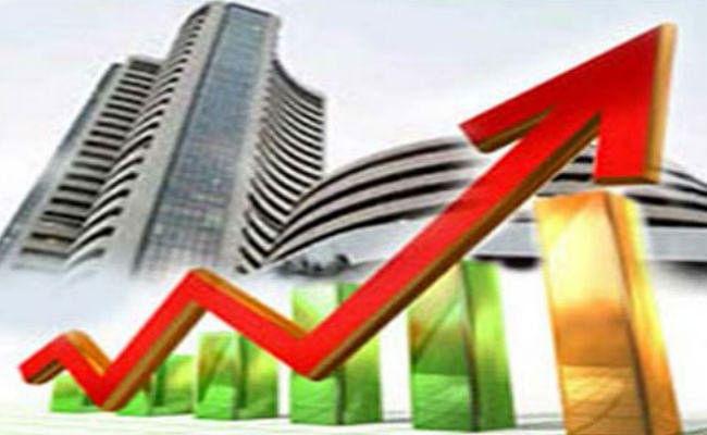 बाजार विश्लेषण : 2020 में शेयर बाजार में सकारात्मकता का रुझान