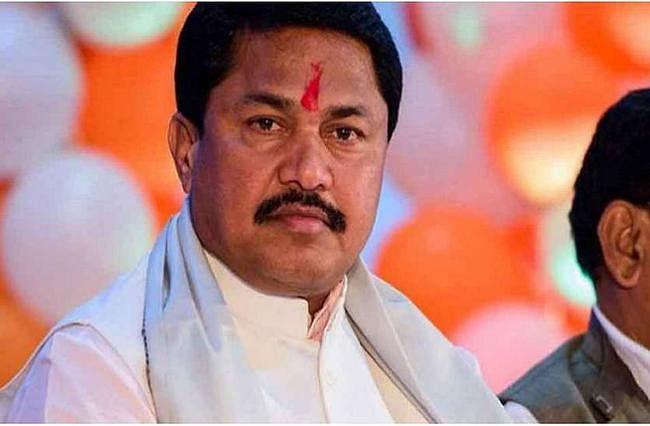 कांग्रेस नेता ने कहा- ''ब्रह्मा, विष्णु, महेश'' जैसी है महाराष्ट्र सरकार, पूरे करेगी पांच साल
