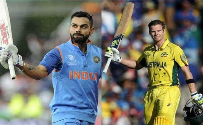 गौतम गंभीर ने बताया, सीमित ओवरों के क्रिकेट में विराट कोहली और स्टीव स्मिथ में से कौन है बेस्ट