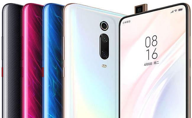 Redmi K20, K20 Pro स्मार्टफोन यहां मिल रहे सस्ते में, जानें...