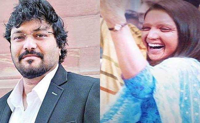 JNU Protest में शामिल होने पर दीपिका को ट्रोल करनेवालों को बाबुल सुप्रियो ने कही यह बात...