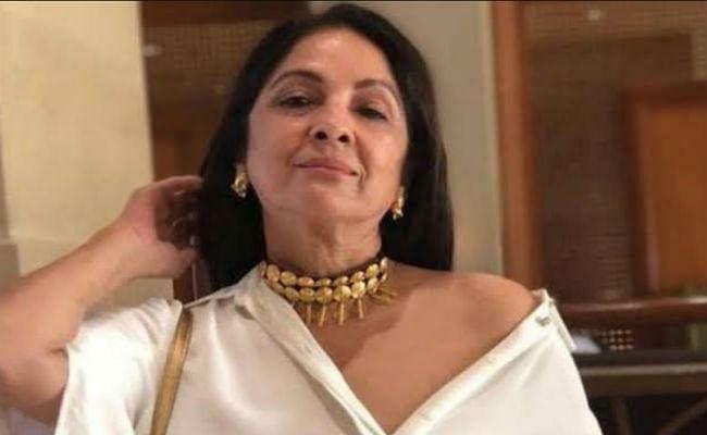 बिना शादी के मां बनी थीं नीना गुप्ता, सुधारना चाहती हैं ये गलती, खोले राज