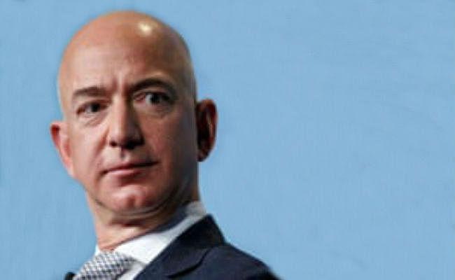 भारत में SMB के डिजिटाइजेशन पर एक अरब डॉलर खर्च करेगी Amazon