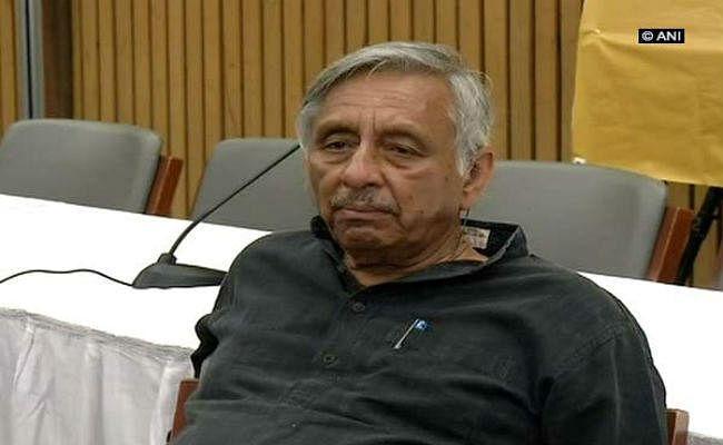 पाकिस्तान में NRC पर बोलकर फंसे अय्यर, मोदी को फिर बताया ''कातिल''