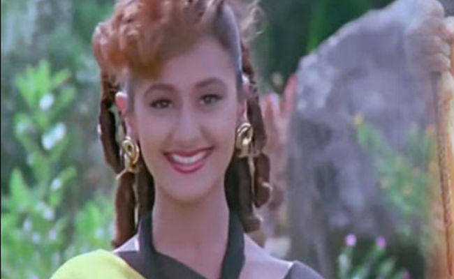 गुमनामी की जिंदगी जी रही पूजा डडवाल को मिली फिल्म