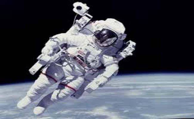 मिशन गगनयान के लिए चुने गए अंतरिक्ष यात्रियों को रूस में मिलेगा 11 महीने का प्रशिक्षण