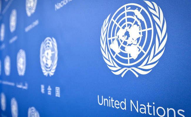 UN में कश्मीर मुद्दा उठाने में फिर नाकाम हुआ पाकिस्तान, सदस्य देशों ने बताया द्विपक्षीय मामला