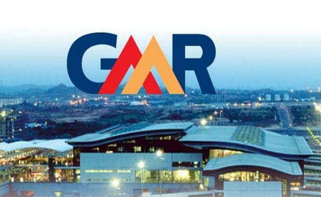 टाटा ग्रुप की कंपनी को अब हवाईअड्डा कारोबार की 49 फीसदी हिस्सेदारी बेचेगी GMR