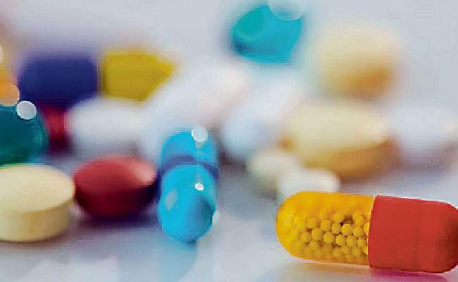 जीवनरक्षक दवाओं की खपत में तीसरे स्थान पर है बिहार