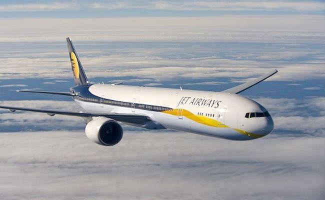 नीदरलैंड के कारोबार को केएलएम के हाथों बेचेगी जेट एयरवेज