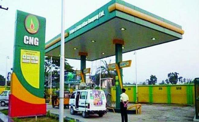 बिहार में 13 कंपनियों को मिली गाड़ियों में सीएनजी किट लगाने की मंजूरी, अनुदान पाने को करना होगा यह काम