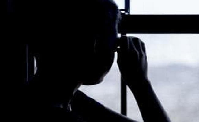 हिंदुस्तान कोकाकोला कंपनी के मैनेजर पर महिला ने लगाया छेड़खानी का आरोप, प्राथमिकी दर्ज