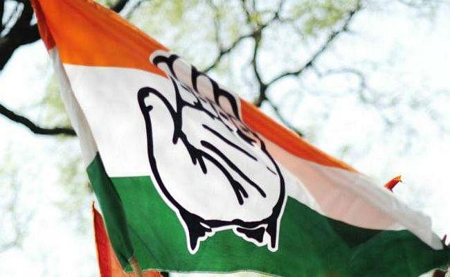 Bihar Election 2020: जनता पार्टी की लहर में कांग्रेस के कई दिग्गज नेता चुनाव हारे, लेकिन चंपारण में एकतरफा हुई थी जीत...