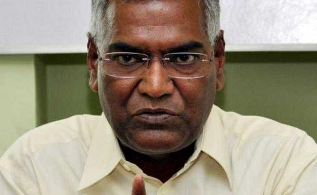 भाकपा का आरोप, बढ़ती बेरोजगारी, रुपये के मूल्य में गिरावट से भारतीय अर्थव्यवस्था गहरे संकट में