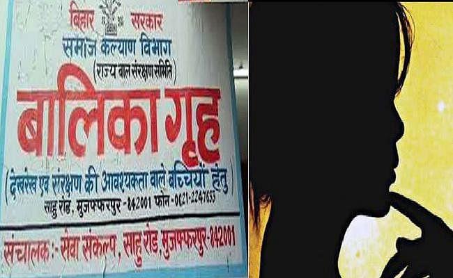 मुजफ्फरपुर बालिका गृह कांड में सजा काट रहे आरोपी की तिहाड़ जेल में मौत, बच्चियों से दुष्कर्म मामले में CBI ने किया था गिरफ्तार