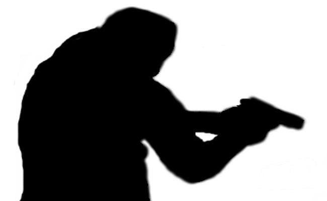 समस्तीपुर में LIC कार्यालय में दर्जनभर अपराधियों ने की लूटपाट, लूट लिये 12 लाख रुपये