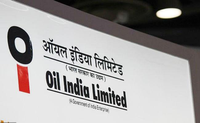 DoT ने ऑयल इंडिया से मांगा 48,000 करोड़ रुपये का बकाया, कंपनी टीडीसैट में देगी चुनौती