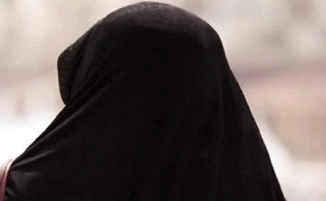 पीड़िता ने सुनायी आपबीती, बोलीं- शौहर कहते हैं, अब्बा जवान हैं, ''सहयोग'' करो, नहीं तो दे देंगे तलाक