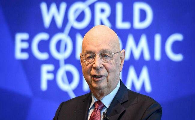 WEF की लोगों को हुनरमंद बनाने की पहल से जुड़ा भारत, चौथी औद्योगिक क्रांति पर जोर