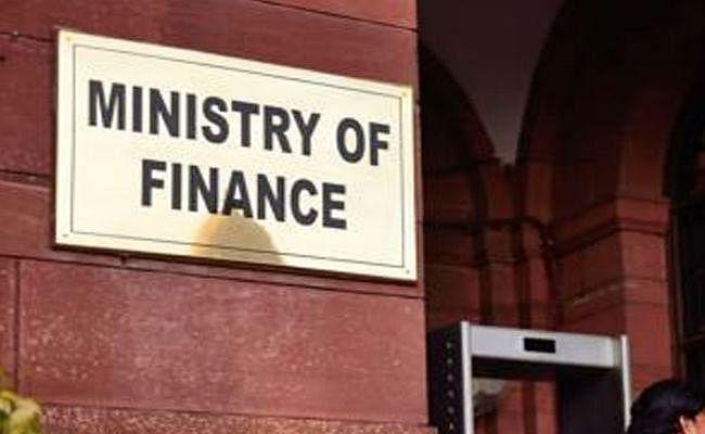 रिपब्लिक डे परेड में शामिल होगी वित्त मंत्रालय की झांकी, जानिये क्या है खास...?