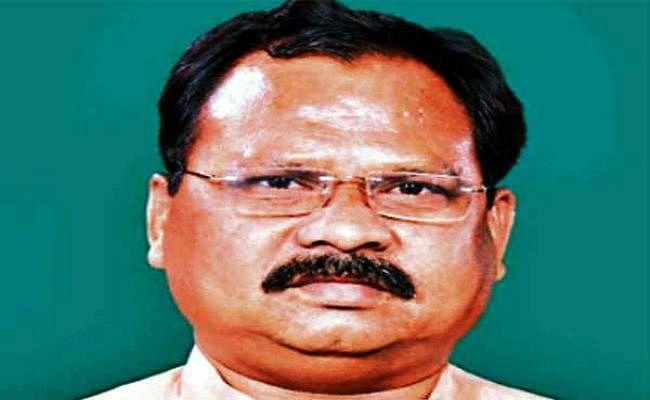 दिल्ली विधानसभा चुनाव के बाद होगा झारखंड में प्रदेश अध्यक्ष  समेत नेता प्रतिपक्ष का चयन जल्द, गिलुवा के इस्तीफा पर कोई निर्णय नहीं