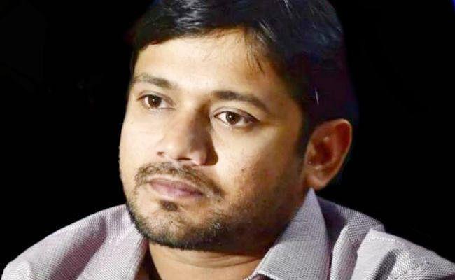 कन्हैया ने CAA-NRC को लेकर PM मोदी और अमित शाह पर साधा निशाना, कहा...