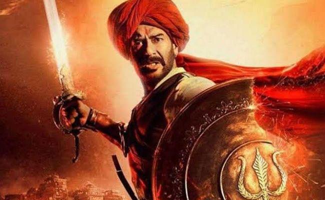 Tanhaji हुई महाराष्ट्र में टैक्स-फ्री, तो अजय देवगन ने जताया आभार, लेकिन नाराज है योद्धा का गांव