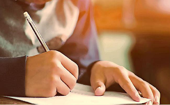 बिहार बोर्ड : फोटोयुक्त उत्तरपुस्तिकाओं की आज से होगी प्री चेकिंग, तीन फरवरी से इंटरमीडिएट व 17 फरवरी से होगी मैट्रिक की परीक्षा