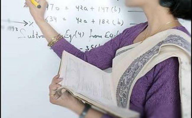 झारखंड में असिस्टेंट प्रोफेसर बनने के लिए पीएचडी और इतने प्रतिशत अंकों के साथ स्नातकोत्तर होना जरूरी, सरकार ने लागू किये नये नियम