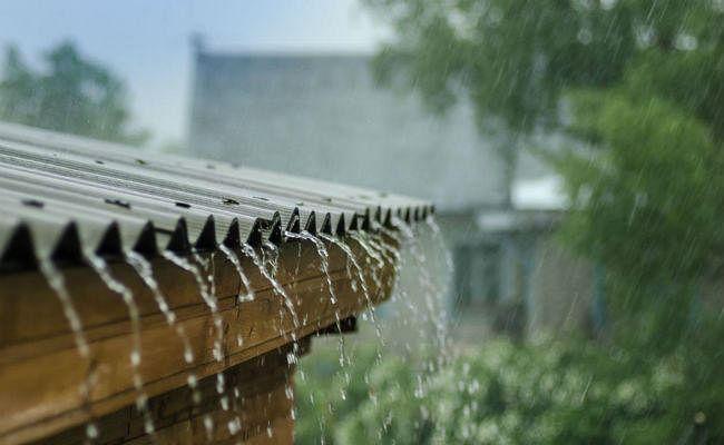 फिर बिगड़ेगा झारखंड का मौसम, 28 को हो सकती है बारिश