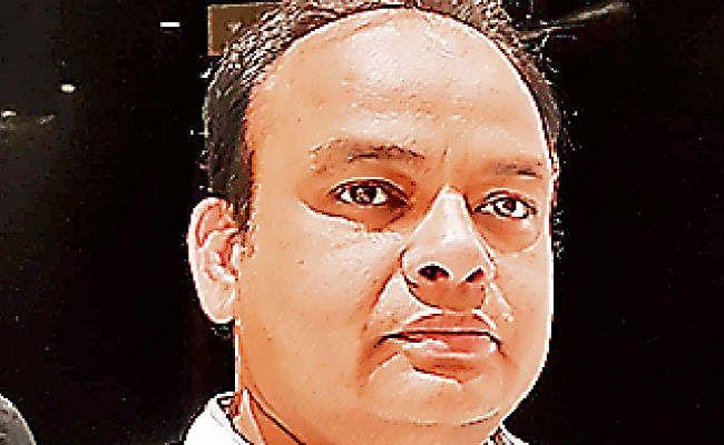 प्रदीप यादव के कांग्रेस में शामिल होने की खबर से इरफान अंसारी नाराज, कहा- रघुवर दास को मंत्री बना दिया जाये