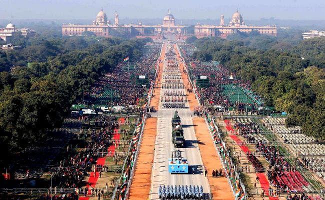 RepublicDay2020: जानिए कैसी होगी गणतंत्र दिवस समारोह की सुरक्षा व्यवस्था