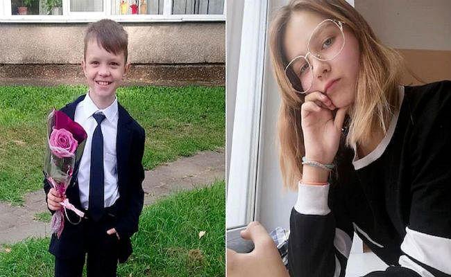 VIRAL: 10 साल के लड़के ने 13 साल की लड़की को किया प्रेग्नेंट, TV शो पर किया खुलासा...