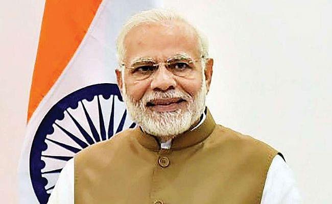 PM Modi ने पद्म पुरस्कार पाने वालों को दी बधाई