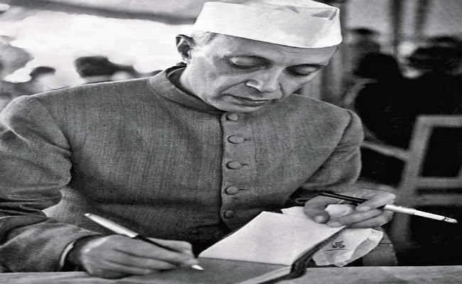 भारतीय संविधान में हुए , कुछ महत्वपूर्ण संशाेधन