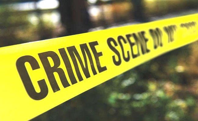 71वें गणतंत्र दिवस समारोह में शामिल होने जा रहे दो छात्रों को ट्रैक्टर ने कुचला, एक की मौत