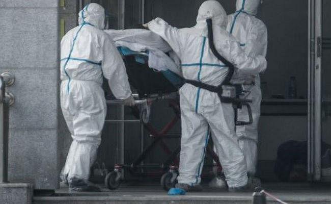#Covid-19 के संक्रमण से बचने के लिए स्वास्थ्य मंत्रालय और डीजीसीए ने जारी की एडवाइजरी
