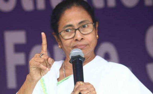 केरल, पंजाब और राजस्थान के बाद आज बंगाल विधानसभा में पास होगा सीएए के खिलाफ प्रस्ताव, लेफ्ट और कांग्रेस का भी समर्थन