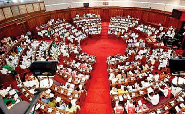 पश्चिम बंगाल विधानसभा में सीएए विरोधी प्रस्ताव पारित, ममता ने केंद्र के खिलाफ मोर्चा खोला