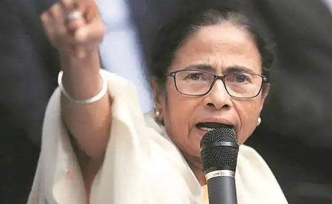 सीएए, एनसीआर, एनपीआर के खिलाफ प्रस्ताव पेश करेगी तृणमूल कांग्रेस