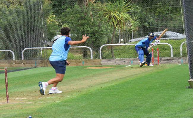 टीम इंडिया के बल्लेबाजी कोच ने कहा- T20 वर्ल्ड कप के लिए अहम खिलाड़ियों की हो चुकी है पहचान