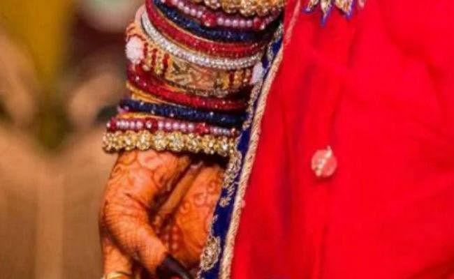 भारत ने हिन्दू लड़की के अपहरण पर पाक उच्चायोग के अधिकारी को किया तलब, आपत्ति पत्र जारी किया
