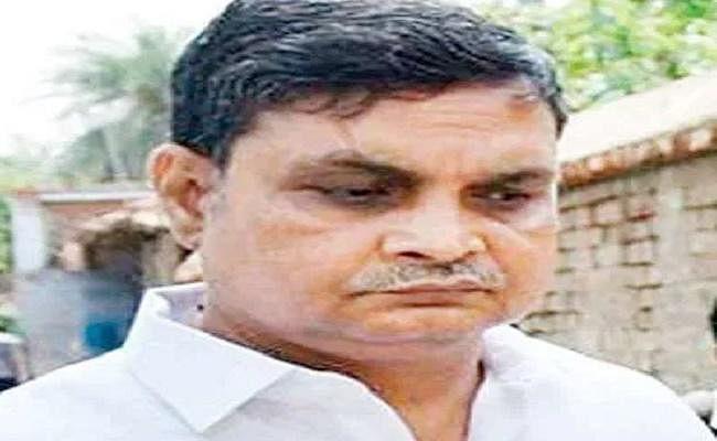 मुजफ्फरपुर बालिका गृह कांड : सजा की अवधि पर सुनवाई 4 फरवरी तक टली
