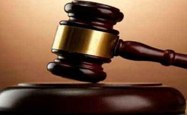 बिहार : हत्या के दो मामलों में एक दंपति सहित चार लोगों को उम्रकैद